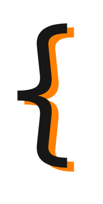 Dookie Design, création et gestion d'interfaces web