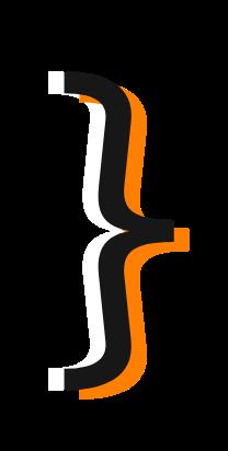 Dookie Design, création et gestion de sites internet, vitrine, eCommerce, sur-mesure