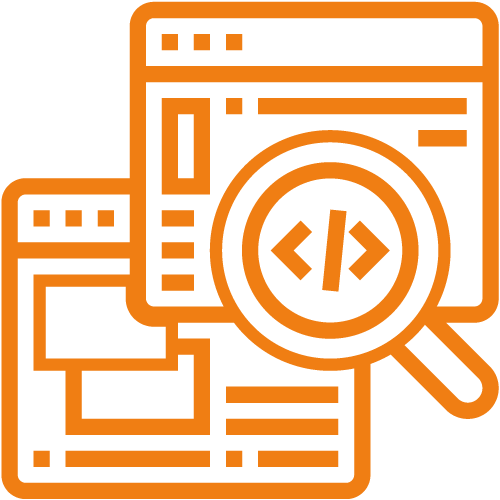DooKie Design, Gestion de projet web