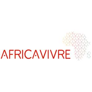 Africavivre