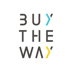 Buy the way