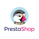 Prestashop,application web de commerce électronique