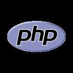 PHP, langage de programmation pages web dynamiques