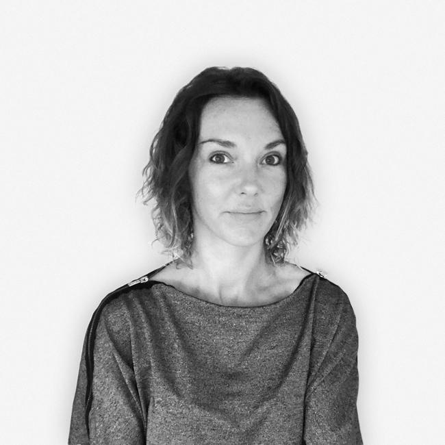 Equipe Dookie Design, Aurélie